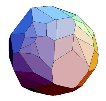 http://www3.math.tu-berlin.de/geometrie/bilder/polybit.jpg