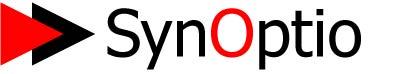 SynOptio