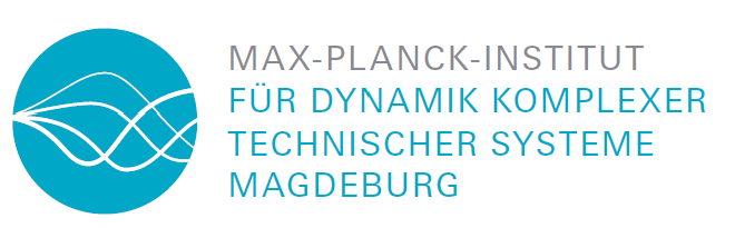 Max Planck Institute for Dynamics of Complex Technical Systems